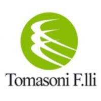 logo Tomasoni