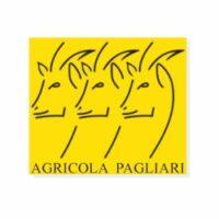 logo Agricola Pagliari