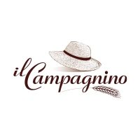 logo Campagnino