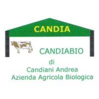 logo Candiabio