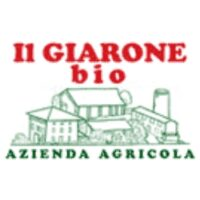 logo Il Giarone