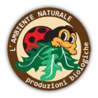 logo L'Ambiente Naturale