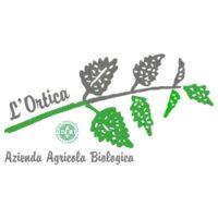 logo L'Ortica