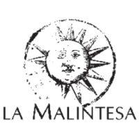logo La Malintesa
