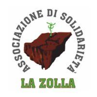logo La Zolla
