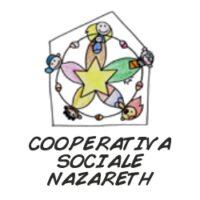 logo Nazareth