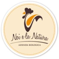 logo Noi e la Natura