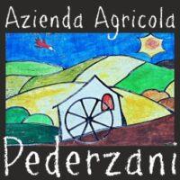 logo Pederzani