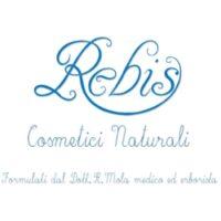 logo Rebis
