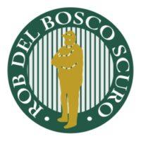 logo Rob del Bosco