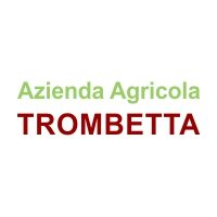 logo Trombetta