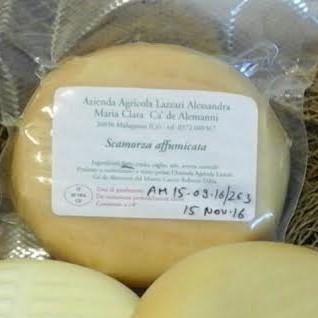 alemanni-scamorza-aff