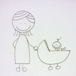 Neonati e bimbi