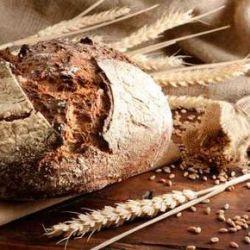 Farine e prodotti da forno