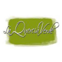 logo Quercia Verde