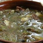 zuppa lenticchie e scarola-001