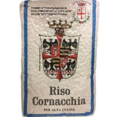 riso-cornacchia-vialone-nano