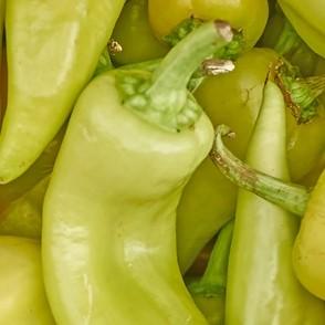 peperone-nostrano