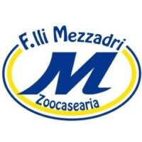 mezzadri-logo