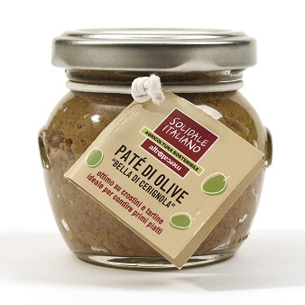 pate-olive