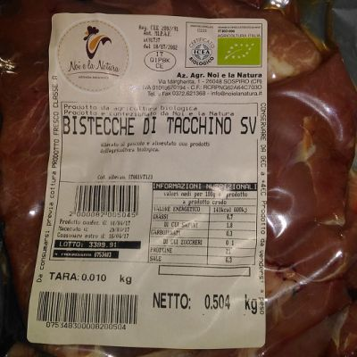 tacchino-bistecche