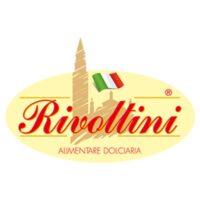 logo-rivoltini