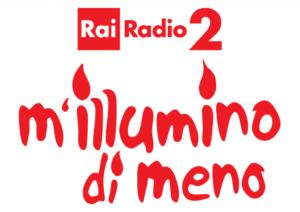 logo-millumino-1024x723