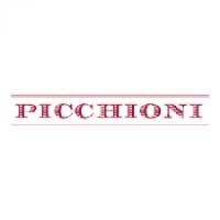 picchioni-logo
