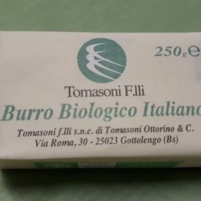 burro-tomasoni