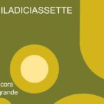fcs-natale-2017-web