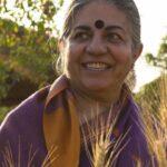 vandana-shiva-speaker-nextgengallery-vandana-shiva-in-wheat-field-eviltwinbookingdotorg-1-2