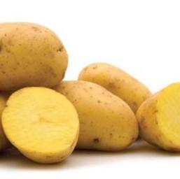 patate-pasta-gialla