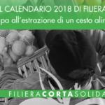 05_imma_articolo_sito