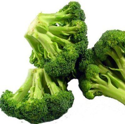 broccoletti-pezzi