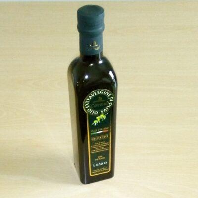 olio-corax-05