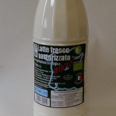 latte-fresco-intero-bio