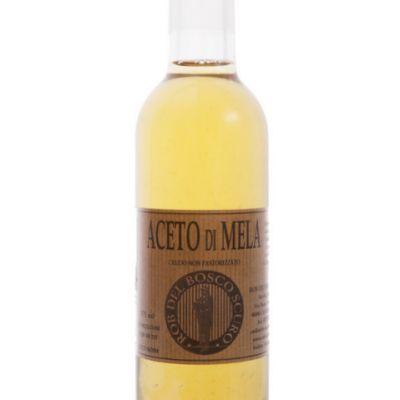 aceto-di-mele-bio-375-ml