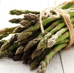 asparagi-bio-500gr