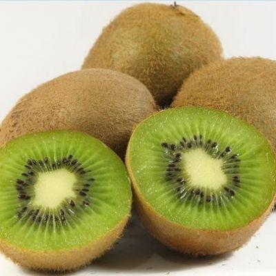 becchi-kiwi-piccoli-in-sacchetto-2-kg