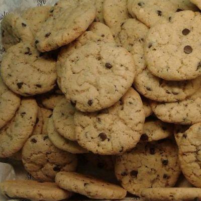biscotti-con-gocce-di-cioccolato-500-gr