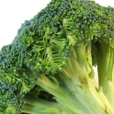 broccoletti-verdi-bio-1kg