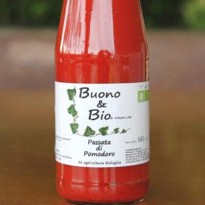 buono-bio-passata-di-pomodoro-680-gr