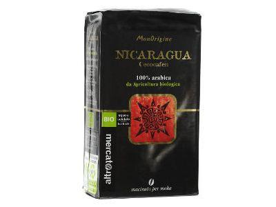 caffe-nicaragua-caffe-bio