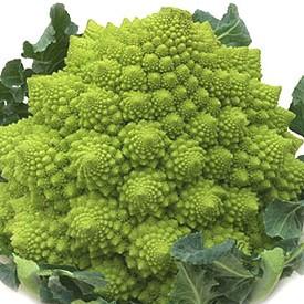 cavolo-romanesco-bio-1kg