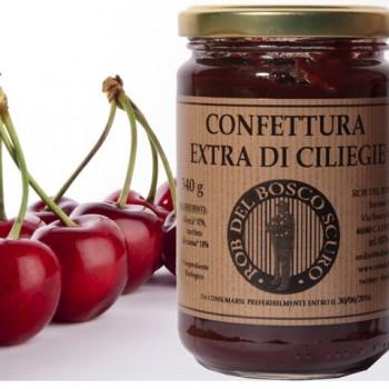 confettura-extra-di-ciliegie-bio