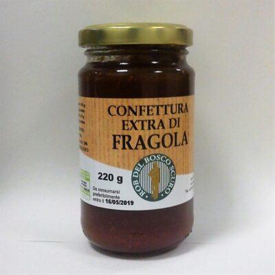 confettura-extra-di-fragole-bio-220gr