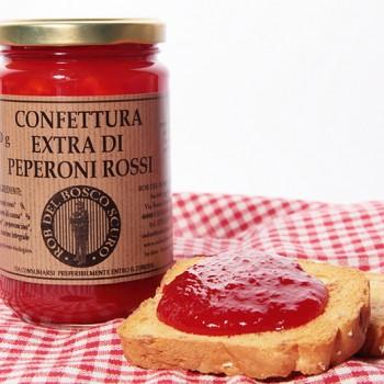 confettura-extra-di-peperoni-rossi-bio-220gr