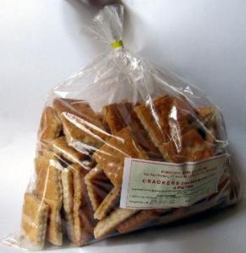 crackers-artigianali-integrali-500-gr
