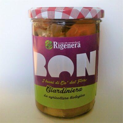 giardiniera-agrodolce-i-buoni-di-ca-del-ferro-440ml