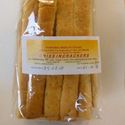 grissin-crackers-artigianali-500gr